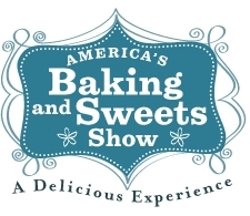America's Baking and Sweets Show